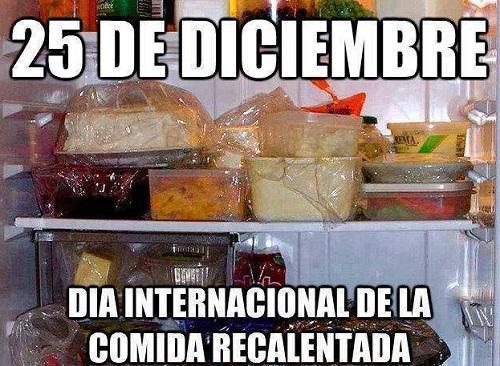 memes-de-diciembre-dia-internacional-de-la-comida-recalentada
