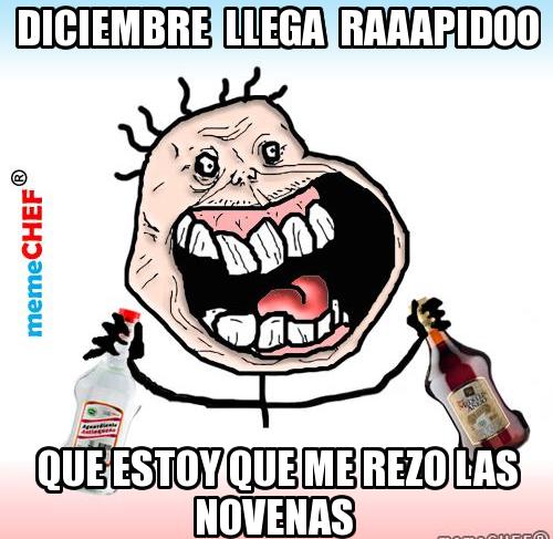memes-de-diciembre-diciembre-llega