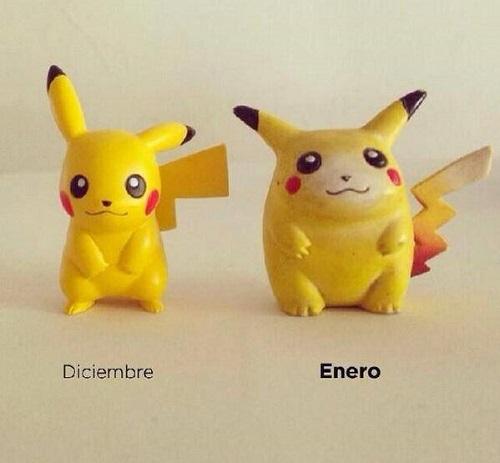 memes-de-diciembre-pikachu