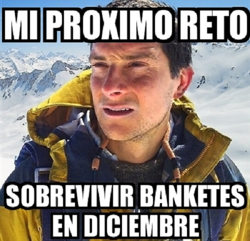 memes-de-diciembre-sobrevivir-diembre