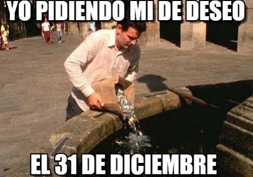 memes-de-diciembre-yo-pidiendo-mi-deseo