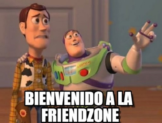 memes-de-friendzone-bievenido-a-la-friendzone