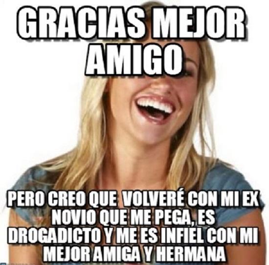 memes-de-friendzone-gracias-amigo