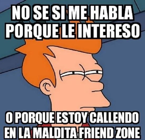 memes-de-friendzone-maldita-friendzone