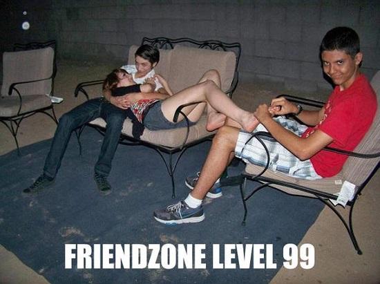 memes-de-friendzone-nivel-99