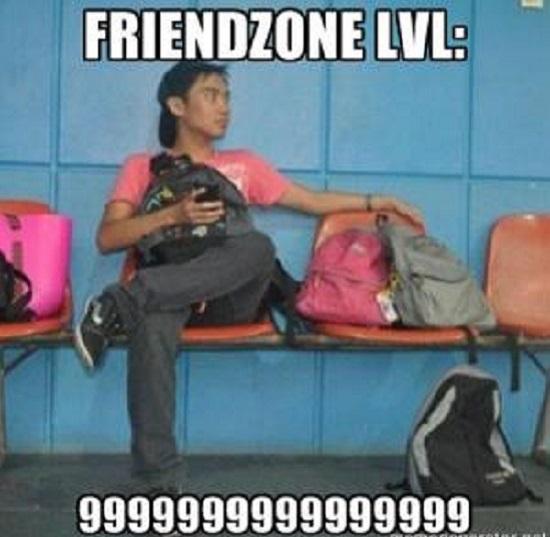 memes-de-friendzone-nivel-friendzone