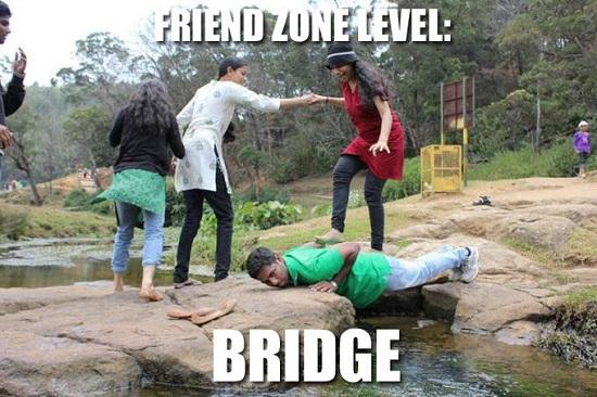 memes-de-friendzone-nivel-puente