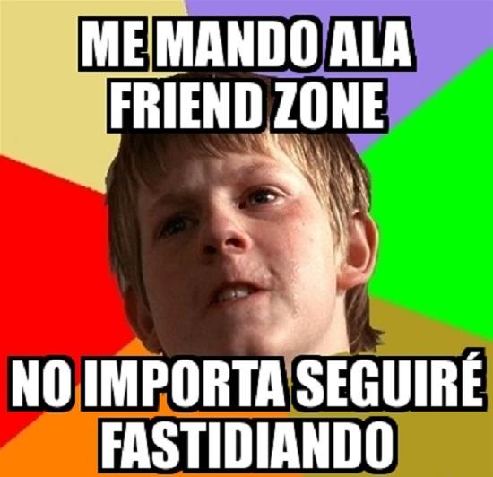 memes-de-friendzone-seguire-fastidiando