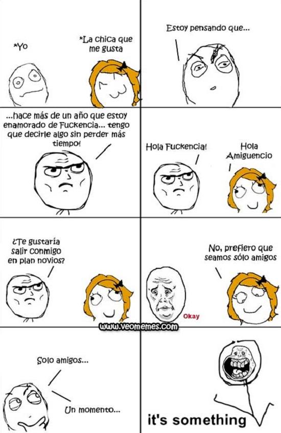 memes-de-friendzone-solo-amigos