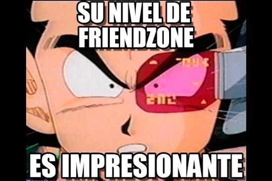 memes-de-friendzone-su-nivel-de-friendzone-es-impresionante