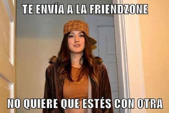 memes-de-friendzone-te-envia-a-la-friendzone