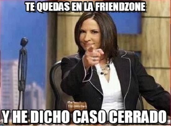 memes-de-friendzone-te-quedas-en-la-friendzone