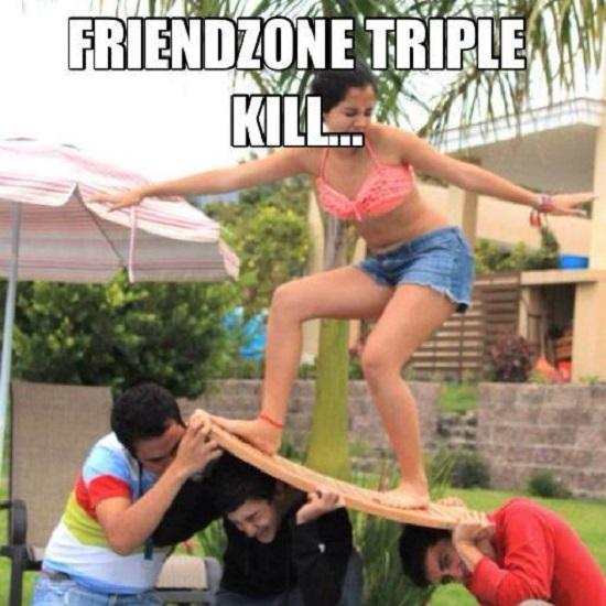 memes-de-friendzone-triple-friendzone