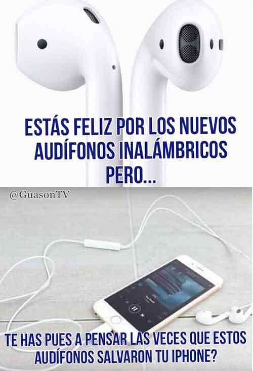 memes-de-iphone-7-audifonos-wireless