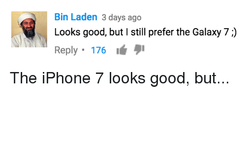 memes-de-iphone-7-bin-laden