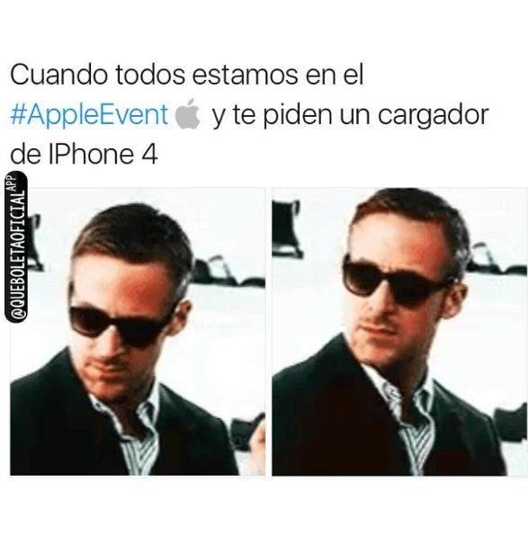 memes-de-iphone-7-cargador-de-iphone-4