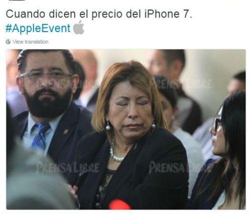 memes-de-iphone-7-cuando-te-dicen-el-precio-del-iphone