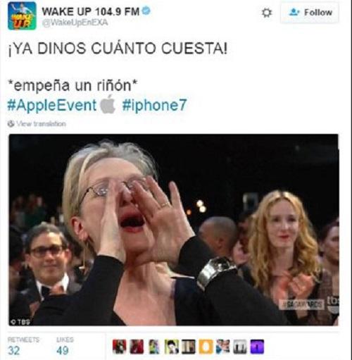 memes-de-iphone-7-cuanto-cuesta