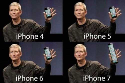 memes-de-iphone-7-evolucion-de-iphone