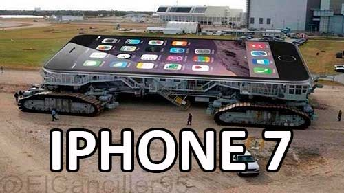 memes-de-iphone-7-gigante