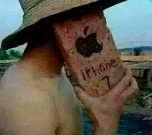 memes-de-iphone-7-iphone-7-foto-graciosa