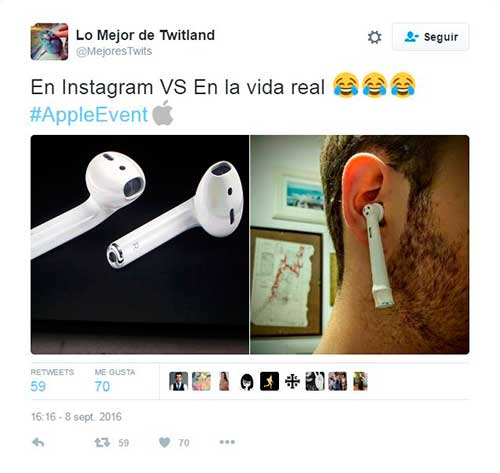 memes-de-iphone-7-ipods-vida-real