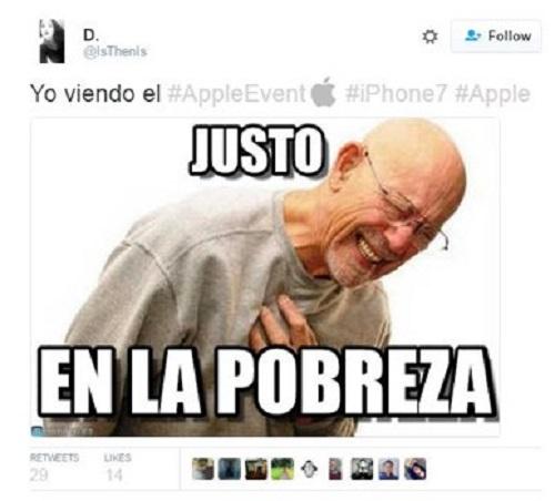 memes-de-iphone-7-justo-en-la-pobreza