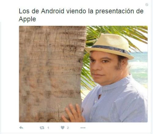 memes-de-iphone-7-los-de-android