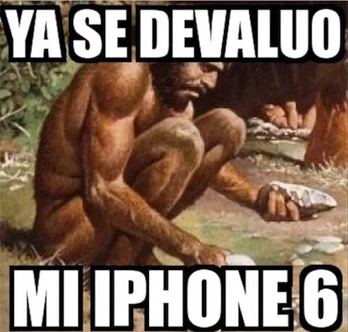 memes-de-iphone-7-mi-iphone-6