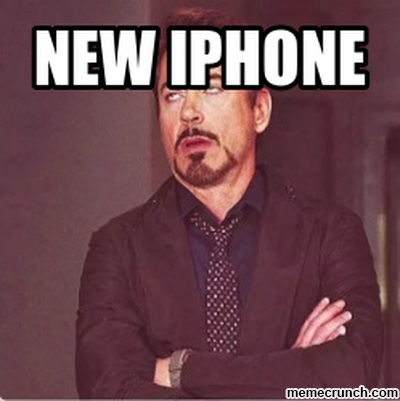 memes-de-iphone-7-new-iphone