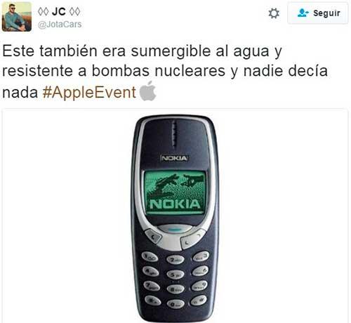 memes-de-iphone-7-nokia
