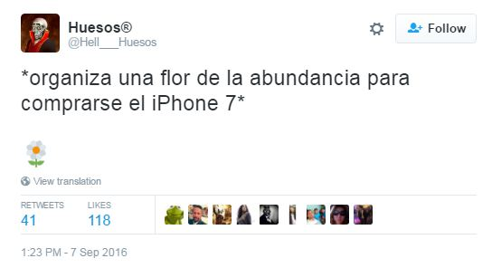 memes-de-iphone-7-para-comprar-el-iphone