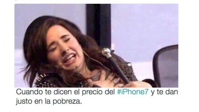 memes-de-iphone-7-precio-del-iphone-7