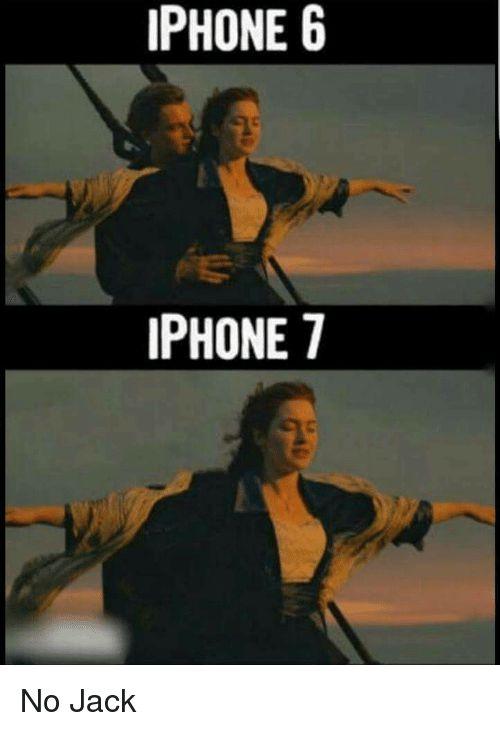 memes-de-iphone-7-sin-jack