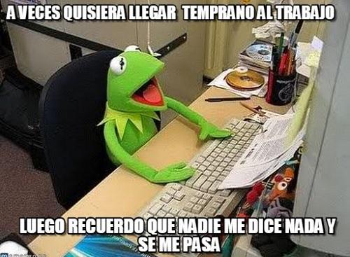 memes-de-oficina-rana-rene