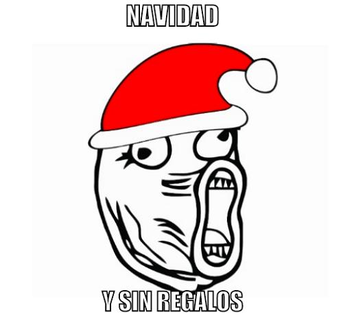 memes-de-regalos-navidad