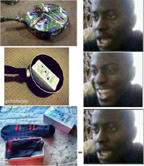 memes-de-regalos-sorpresa