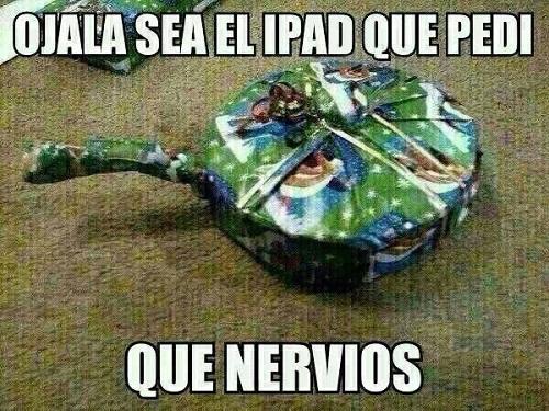 memes-de-regalos-un-ipad-de-regalo