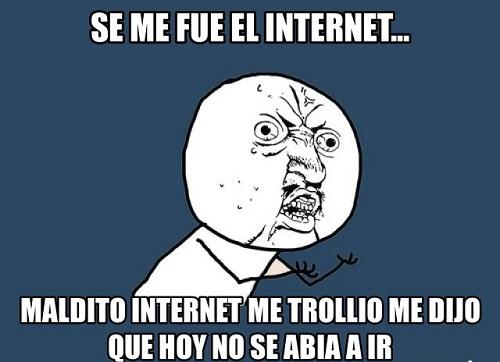 memes-de-se-me-fue-el-internet-maldito-internet