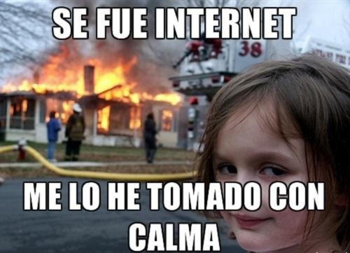 memes-de-se-me-fue-el-internet-me-lo-tome-con-calma