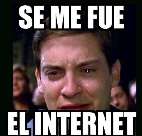 memes-de-se-me-fue-el-internet-peter-parker
