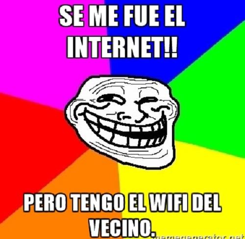 memes-de-se-me-fue-el-internet-wifi-del-vecino