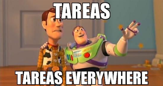 memes-de-tareas-tarea-everywhere