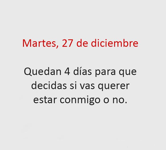 diciembre-ultimas-graciosas1