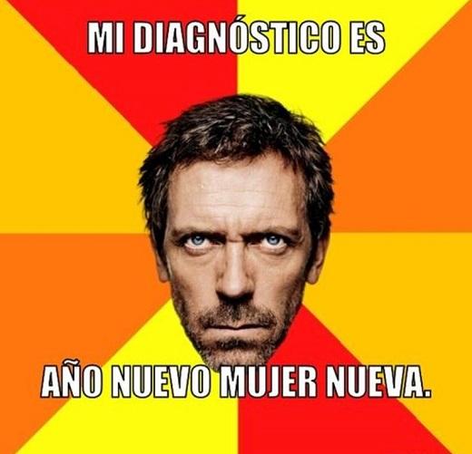 memes-de-fin-de-ano-mi-diagnostico