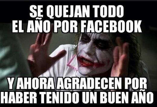 memes-de-fin-de-ano-se-queja-en-facebook