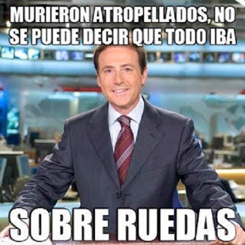memes-de-noticias10