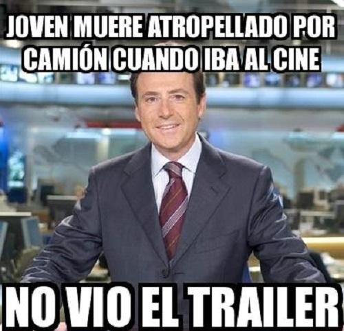 memes-de-noticias13