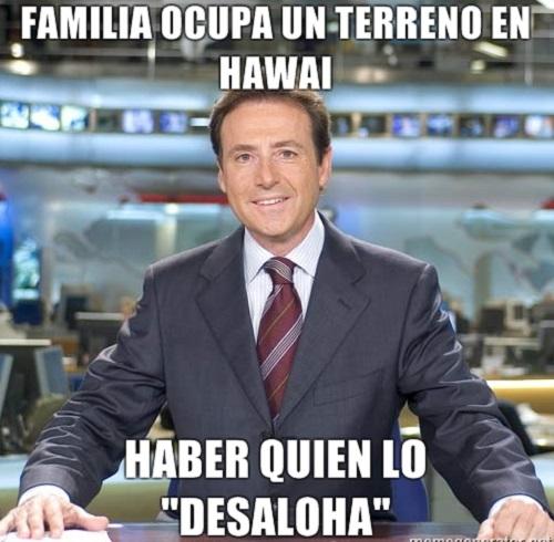 memes-de-noticias14