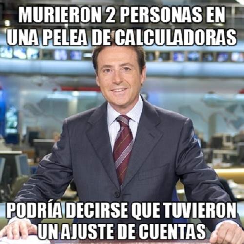 memes-de-noticias15